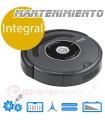 Limpieza y Mantenimiento Integral Roomba -España-