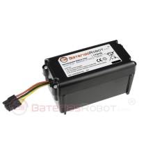 Batería CONGA 1290 y 1390 ( Conpatible COCOTEC Robot Aspirador)