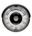Cronometro. Vinile per Roomba - Serie 500 600