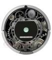 Engrenages. Vinylr pour Roomba série 700, 800