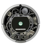 Roomba 700 et 800 Vinyles
