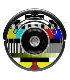 Roomba 500 und 600 Vinyls