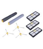 Kits-Kits de peças de reposição
