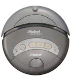 Roomba 400